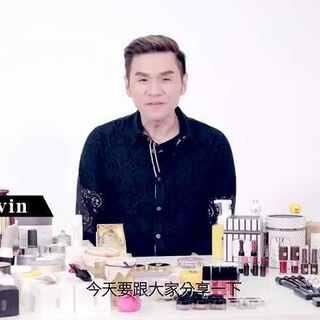 【Kevin時尚講座】韓國戰利品分享-保養品篇,小飛俠Kevin老師又飛囉!Kevin老師要和大家分享K時尚,首爾最新流行美妝資訊!#Kevin凯文老师##ELLE##底妝##美妆时尚#