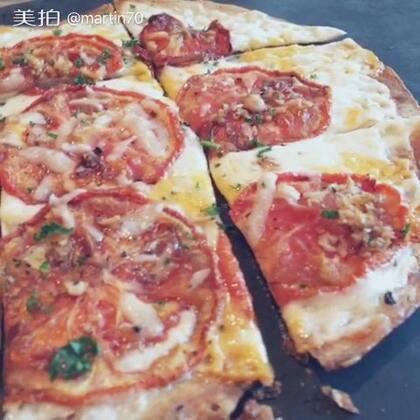 沒騙人,這些餐點真的都沒肉!位在內湖,以義式蔬食為主的「miacucina」餐廳,不論是生菜沙拉、義大利麵、還是pizza,所有料理皆不加入肉類調味,即使如此每樣餐點還是美味度滿分!到用餐時間總吸引爆滿人潮,更多影音食記》https://www.facebook.com/adineat #美食##旅行##手機先吃#