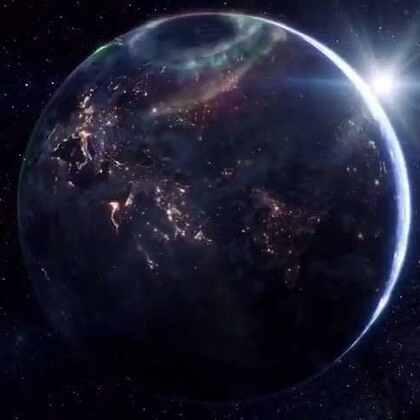 4月22日,170多个国家领导人将齐聚纽约联合国总部,共同签署气候变化问题《巴黎协定》,承诺将全球气温升高幅度控制在2℃的范围之内。22日晚20:30,美拍讲携手联合国全程直播盛况。让我们一同见证历史,凝聚力量,改变世界!