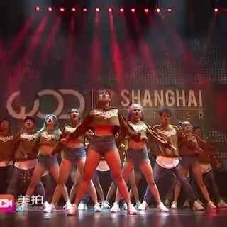 #舞蹈##街舞##WOD##WOD上海##云南街舞##昆明街舞##HIPHOP##DANCEHALL#云南昆明Dangsters 跳吧官方抢先版(近景版)比赛视频发布。快来感受大云南的街舞,野出新高度的现场……喜欢我们的舞蹈请点赞、转发分享,你们的支持是我们前进的动力。谢谢!