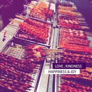 #直播勒西瓜##iu##风华绝代的石榴姐# 吃播 想知道直播吃什么会有小伙伴喜欢#直播吃饭##直播吃零食##直播吃水果##直播做饭# 烤串 烤冷面 虾饺 😜😜。👍