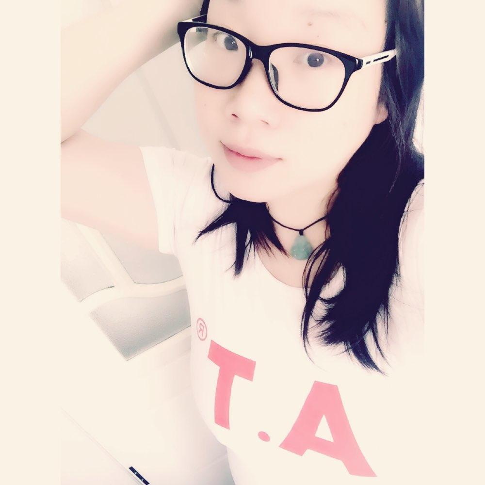 小米·爱尚美官方的美拍