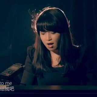 [E笙歌]All of Me 钢琴弹唱。#音乐##翻唱##全民翻唱##牛人翻唱##翻唱好声音#
