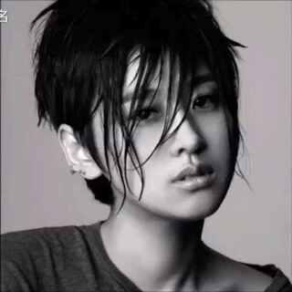 #音乐##韩国明星#maya(无法拥有的的你)#我要上头条##我要上广场##我要上热门!#