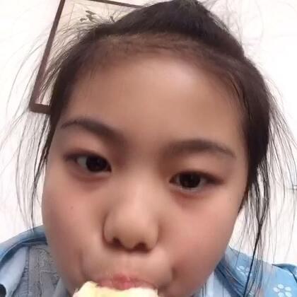 吃货级春小生女汉子的美拍 - 9个美拍短视频