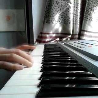 #钢琴##没事乱弹弹琴#@LU_HANalini @Cloris💋-0913 @黑珍珠逗你玩 #邓紫棋画##邓紫棋多远都要在一起##邓紫棋睡公主##邓紫棋泡沫#