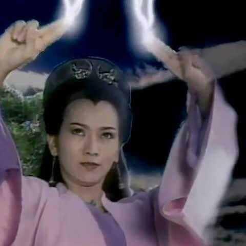 1992年电视剧#新白娘子片段#传奇v片段【水漫酷开电视k24如何刷机图片