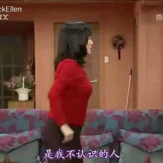 #搞笑##韩剧陪你过暑假##那些年我们追过的韩剧#搞笑一家人10-之 #母子情深#奶奶噎着了 3