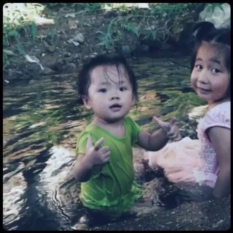 #表情表情##宝宝##表情#-苏茶OO的美拍纯洁1的v宝宝c++包包表情频道c++包包表情图片