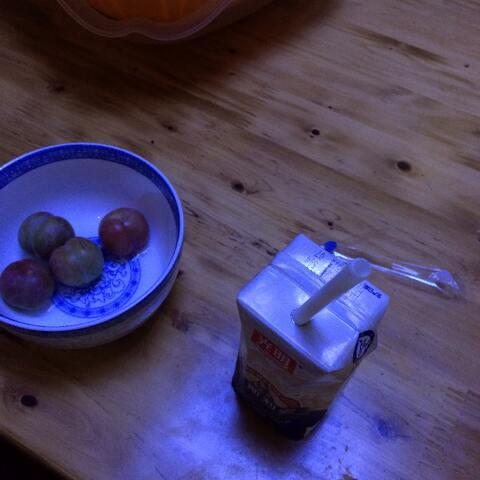 今天肉松一杯鸡蛋,一个早餐饼,一个酸奶-jm在苏州注射地址紫馨a瘦脸图片