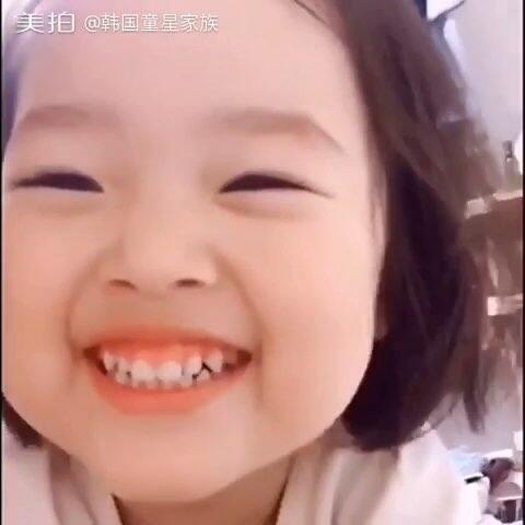律二##萌主兔美食权律二#你个撩人的小兔美表情妹妹包看到新疆的图片