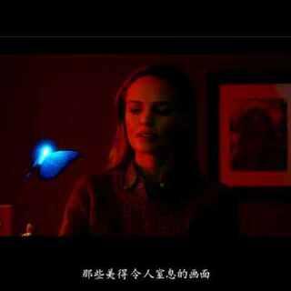 一分半看完《梦醒之前》。虽说是恐怖片,小正太男主真的好可爱。😍😍😍#看电影##梦醒时分##恐怖片##小正太#