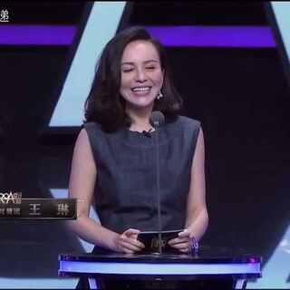 看了王琳的吐槽,简直就是女版费玉清啊哈哈哈哈哈#吐槽大会##综艺速递#