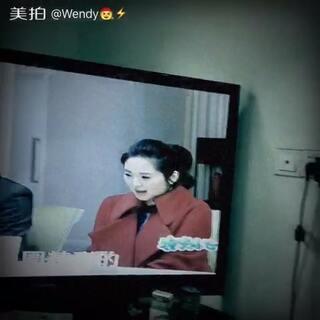 """#恐怖片#的""""神犬小七"""""""