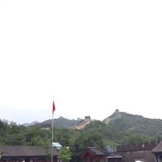 #长城# ⛰