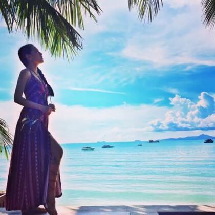 #自拍##今天穿这样##走哪拍哪##带着美拍去旅行##印第安民族风#不必恭维✨不必讨好✨爱你的人自会给你拥抱🌛