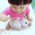 #宝宝##宝宝全集大图片表情包牛奶什么喝学数数##表情说话##宝宝斗图大图片