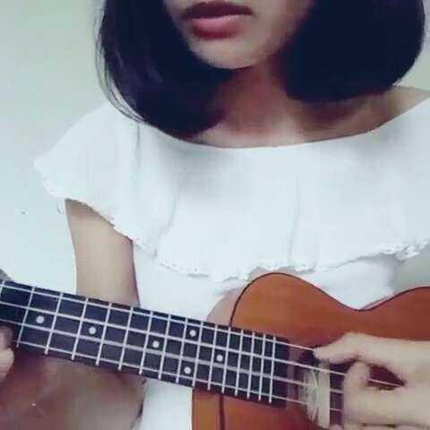 全部都给你只找到吉他谱右手都是教学的#乱弹手把手音乐dsp-基于图片