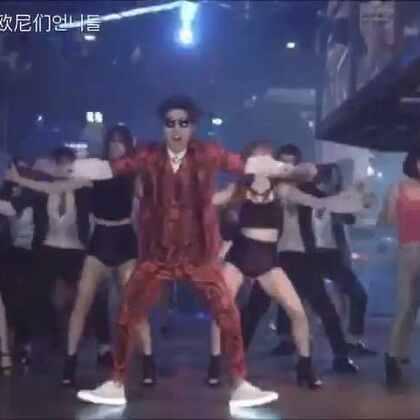 #爱玩的欧尼们#推荐一首抖腿魔性歌曲~#金钟民#的《Sali Go Dali Go》~#音乐##韩国音乐##韩国明星##男神##我要上热门##在韩国很火的视频#@音乐频道官方账号 @男神频道官方号 @美拍娱乐 @美拍小助手 @玩转美拍