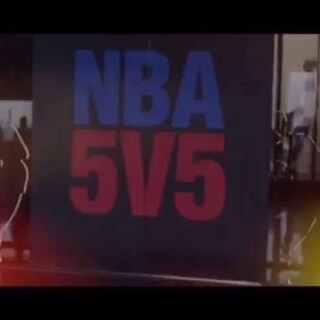 Shooc.Studio NBATour