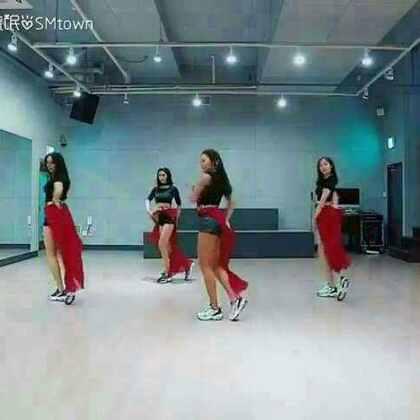 #sister##舞蹈##I like that##sistar - i like that##韩舞教学##练习室版#夏天是sister的。#我要上热门#