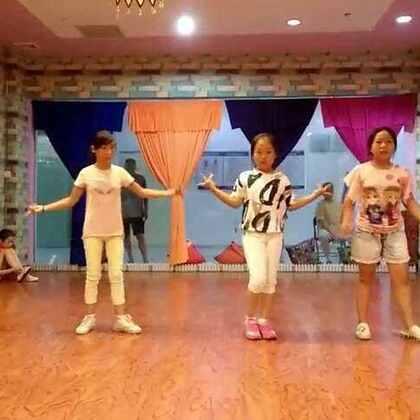 琳达视频的美拍-53个美拍短舞蹈甜果珍视频图片
