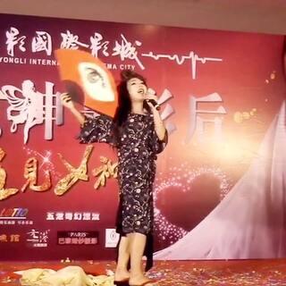 #模仿李贞贤大赛#这个好久之前了,李贞贤一直爱着,我很爱李贞贤!