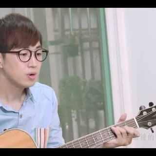 你家的小凱微博👉http://www.weibo.com/yourskai《五月天 - 好好(想把你写成一首歌) 》 歌詞中「我們都要把自己照顧好,好到遺憾無法打擾 」, 讓我很有感觸,你們也要好好照顧自己, 這次編曲我用笛聲拉開序幕, 希望能讓給你們暖暖的感動😊#唱歌##吉他##翻唱##cover#