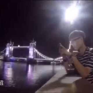 一分钟看完英国众多地标,太震撼了!🇬🇧✨#旅游##英国##帅哥##伦敦##伯明翰##贝尔法斯特##最美男生大赛##在路上##自拍##随手美拍##音乐##今天穿这样#
