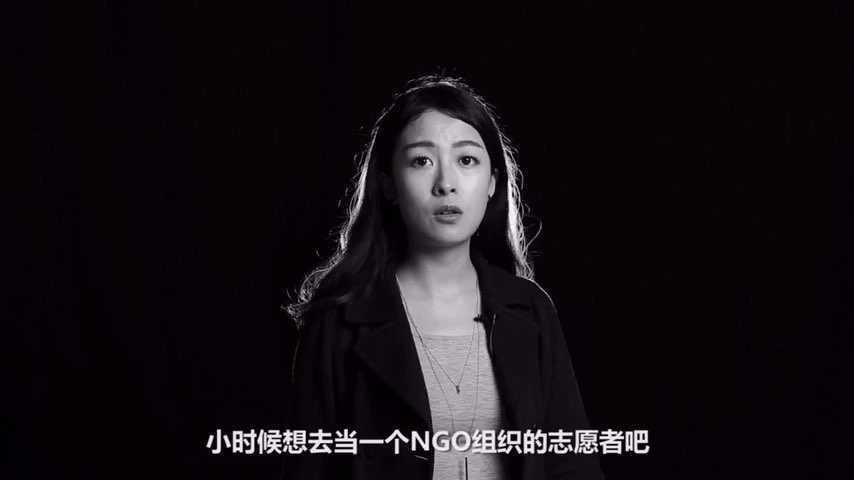 【醉恋野百合】日系唯美MV #随手美拍##音乐##美女##女