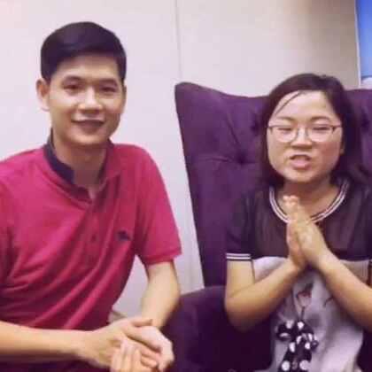 上海师范大学郭宇WV的美拍-146个美拍短视女生秒33图片