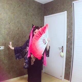 #模仿李贞贤大赛##美拍新人王##我要上热门# 力气太大的女汉子!!!随时随时都要拆房子😒