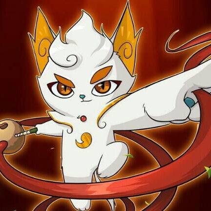 视频猫白糖的美拍-9个美拍短京剧糕点食品厂v视频指导书图片