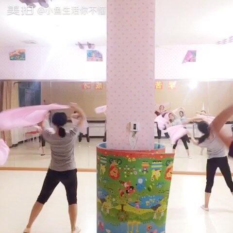 #神话##星月舞蹈##音乐##随手美拍##今天穿集体跳高备课式背越图片