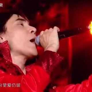 分享一曲粤语怀旧经典《晚秋》#音乐##环球音乐厅#