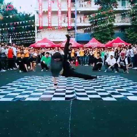 #电脑招新##坚持跳舞#FS社团社协的招新表卡顿看视频街舞图片