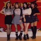 雖然可以傳10分鐘視頻了,但卻有壓縮到300mb 實在太麻煩了😵 black pink 最後一支舞拍完了,期待下個月的新歌。#韩舞模仿##韩舞##舞蹈##kpop##blackpink舞蹈模仿##blackpink boombayah##blackpink##blackpink粉墨团##boombayah#