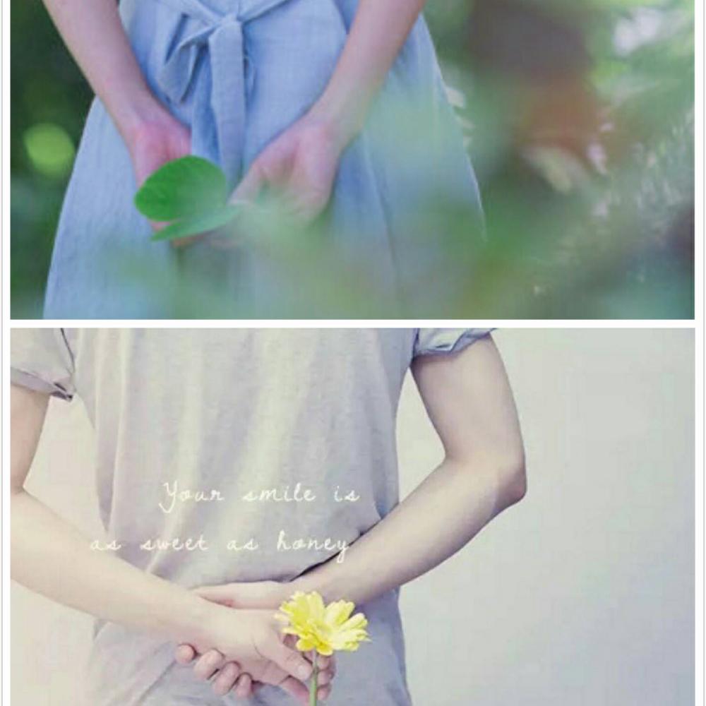 #宝宝##小小女汉子