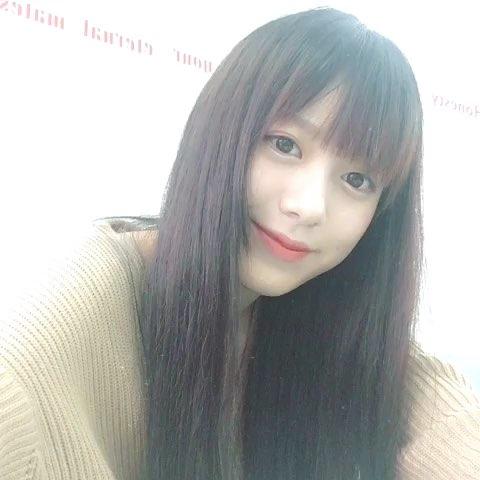 #美拍新晋导演#