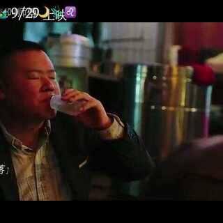 #音乐##不说##李荣浩##一人一句李荣浩#