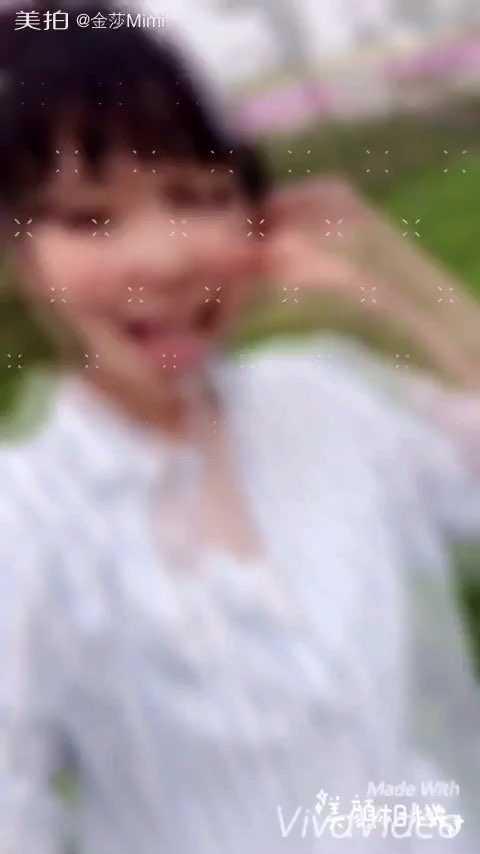 女春晚的节目单神视频