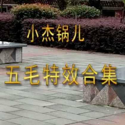 16-11-01 21:11转发的美拍视频