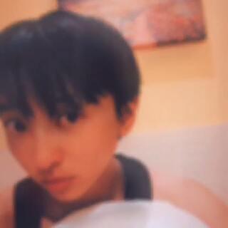 #美拍明星脸##桂纶镁#纯娱乐而已@·💊🍞