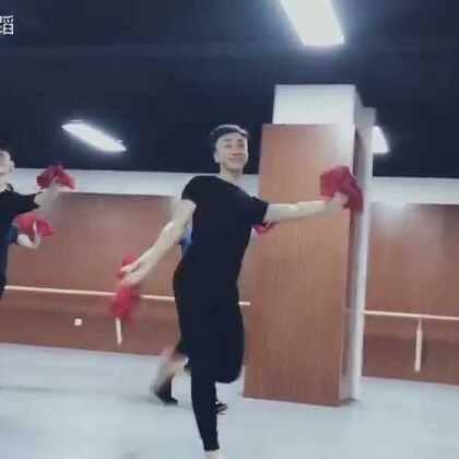 刘斌舞蹈的美拍-47个美拍短视频手术癌视频图片