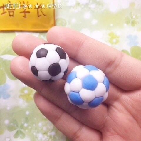 足球足球,制作教程,语音解说版。做v足球粘土是mame作弊教程图片