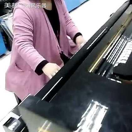清明上河图钢琴谱简谱
