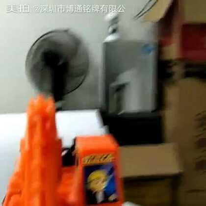 【深圳市博通铭牌有限公美拍】16-11-19 22:57
