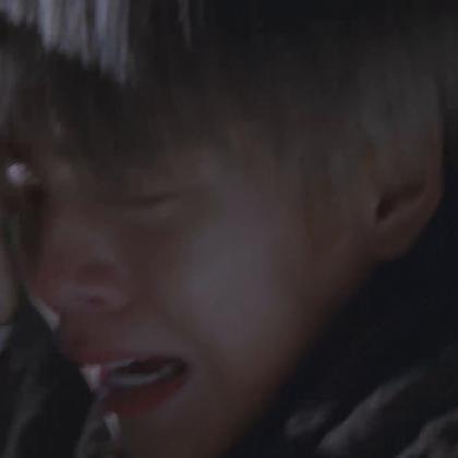 #爱玩的欧尼们#伤痛欲绝的#李玹雨#哭碎了多少少女心~韩国歌手#KCM#携手#LYN#推出新歌《我们也像别人一样》~快来抢鲜! #韩国音乐##韩国明星##我要上热门# @美拍小助手 @玩转美拍 @美拍娱乐