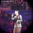 #张学友##张学友演唱会#我来听你的演唱会😘