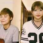 一直很想唱这首歌~终于有人陪我唱啦!谢谢麻吉老趙 High School Musical - Start of Something New 是不是很有童年回忆呢?😍😍😘